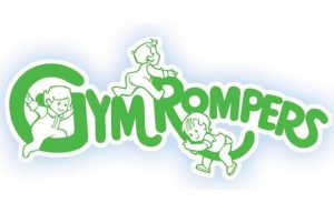 Gym Rompers