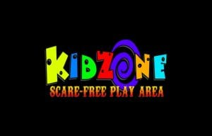 Kid Zone Events
